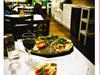 Foto: Dani Raible / Pizza Place