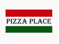 Foto: Logomarca / Pizza Place